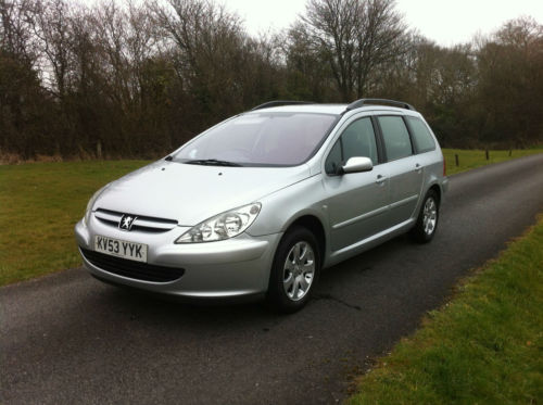 Auto Cult Hampshire Car Sales And Vehicle Services To